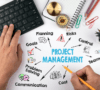 8 Effective Project...